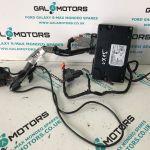 Ford Kuga Mk2 2013 2016 Bluetooth Module With Usb Vx15 Gala Motors