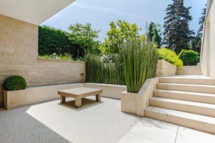 Zierbume im Garten Ideen fr Ihren Gartenstil von GALANET