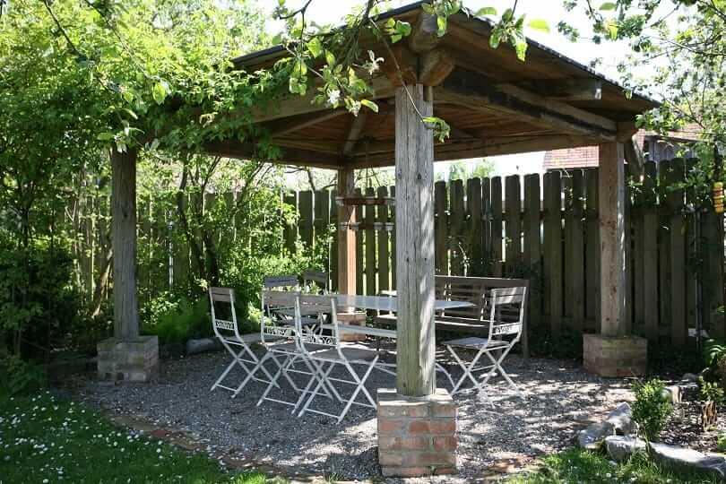 Garten Neu Bepflanzen Kommoden Wunderbar Bepflanzung Vorgarten Terrassen Neu Gestalten