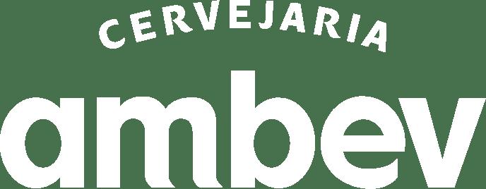 Logo Ambev2