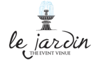 logo-footer-le-jar-din-the-event-venue