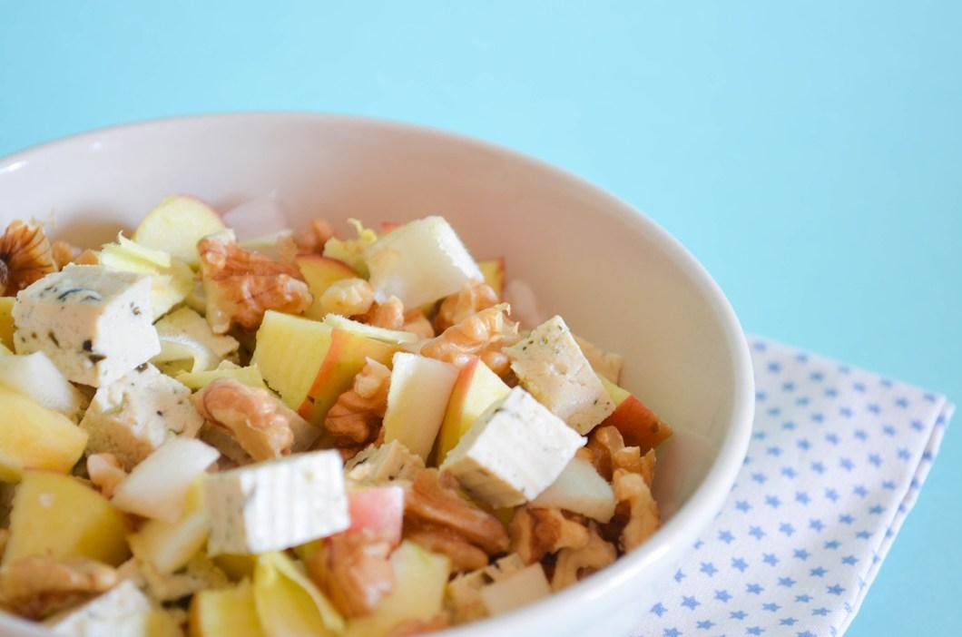 dejeuner_repas_healthy_salade_vegan_1