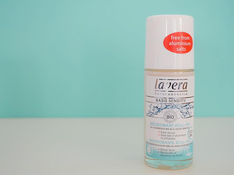 deodorant1
