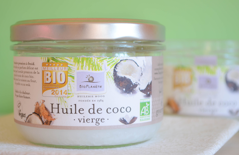 10 avantages de l'huile de coco pour la perte de poids et plus encore