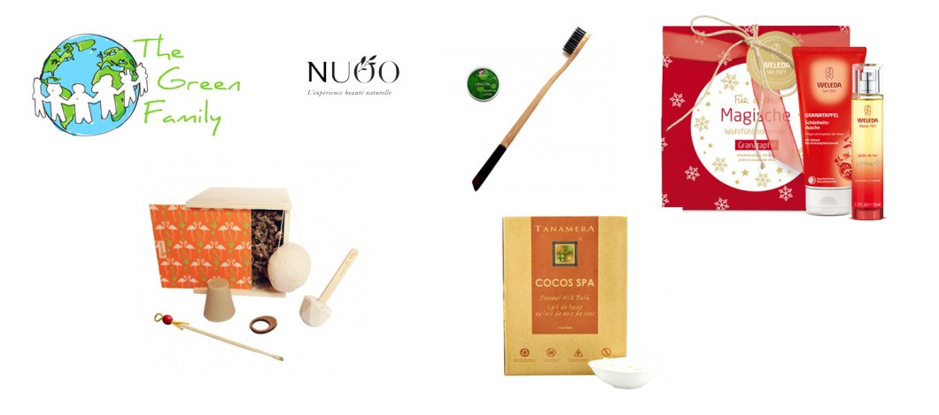 idees-cadeaux-noel-beaute-cosmetiques-vegan-cruelty-free