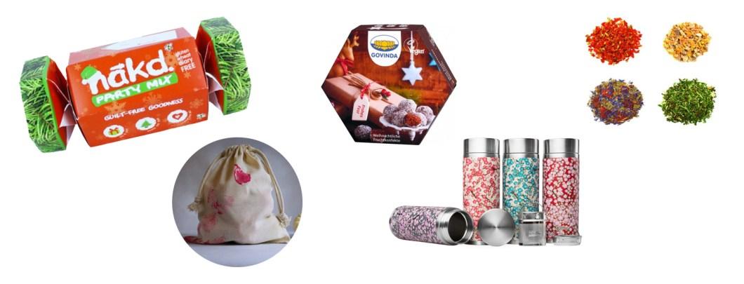 idees-cadeaux-noel-cuisine-vegan