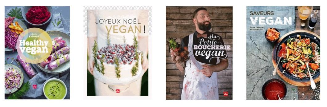 idees-cadeaux-noel-livre-cuisine-vegan