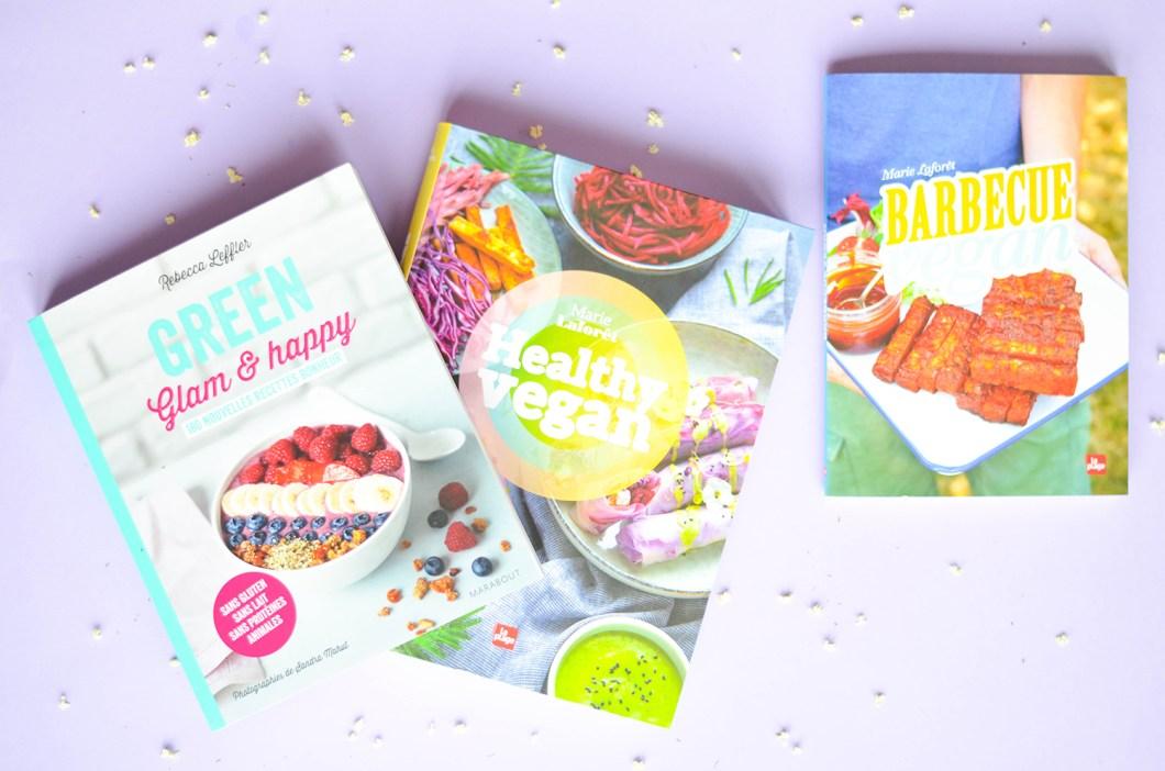 livres-recettes-vegan-healthy-1