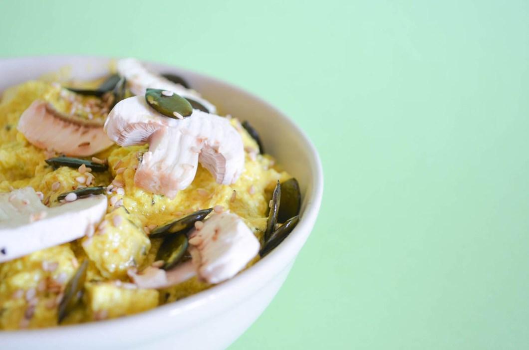 repas_healthy_tofu_brouille
