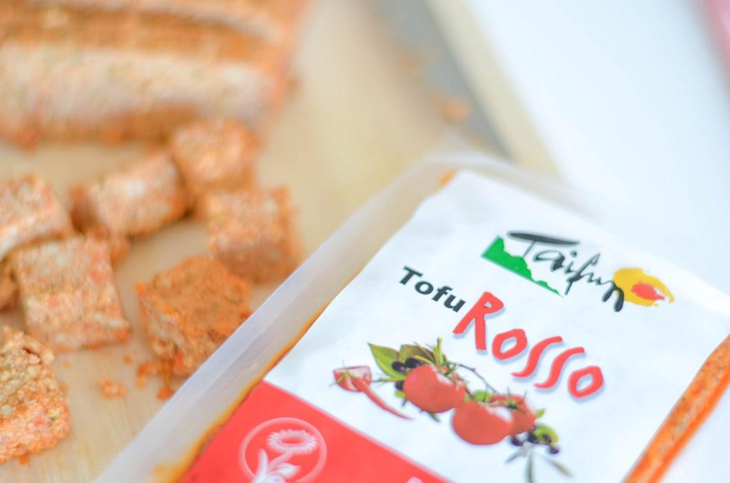 tofu_vegan_3