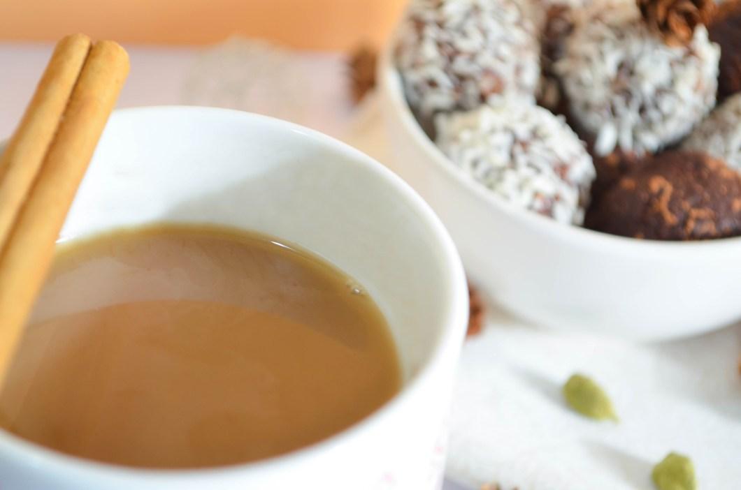 truffes_choco_coco_chai_latte_vegan_6