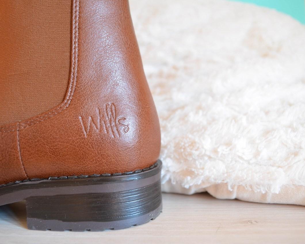 wills_vegan_shoes_2