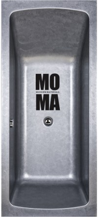 MOMA  GALATEA Bad de