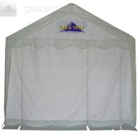 Gala Tent Marquee Replacement Covers