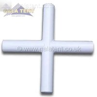 Gala Tent Marquee Replacement Joints, Frames and Parts