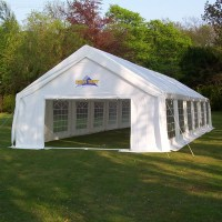 Gala Tent Spares & Buy 4m X 4m Gala Tent Pagoda Marquee ...