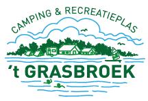 't Grasbroek