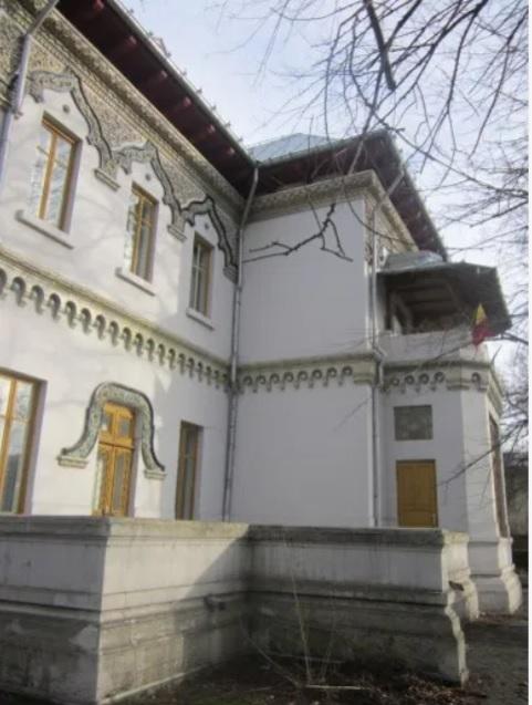 casa-robescu-galati-11