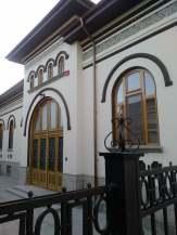 Casa Christache Theodoru