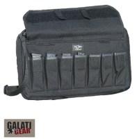 Pistol Pouch Magazine Holder - Galati Gear | Galati ...