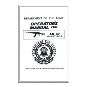 Militaria Press: galatiinternational.com