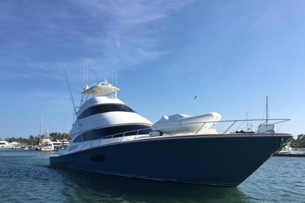 New Amp Used Boats And Yachts For Sale Worldwide Galati Yachts
