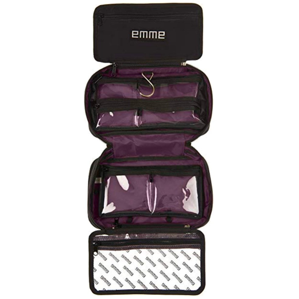 Emme Toiletries Bag
