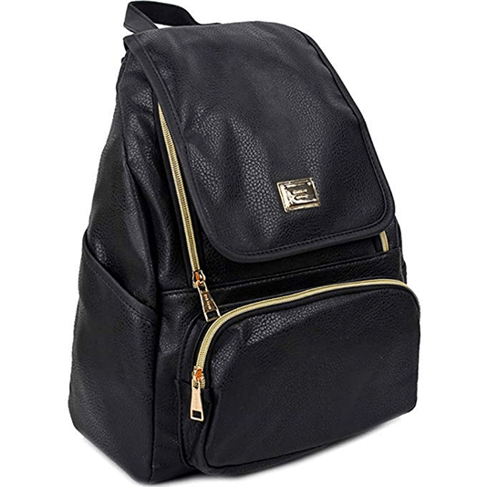 Copi Vegan Backpack