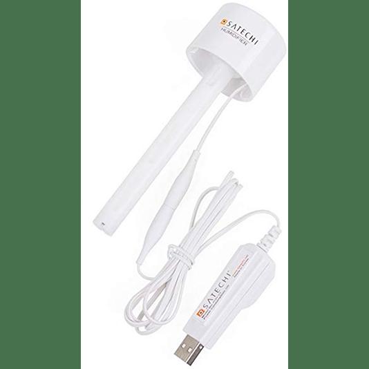 Satechi USB Portable Humidifier