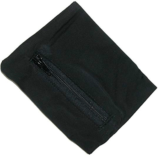 Enroute Arm Safe Wallet