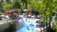 Mgm grand ct pool party