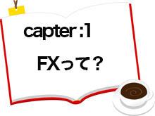 capter1:FXの説明