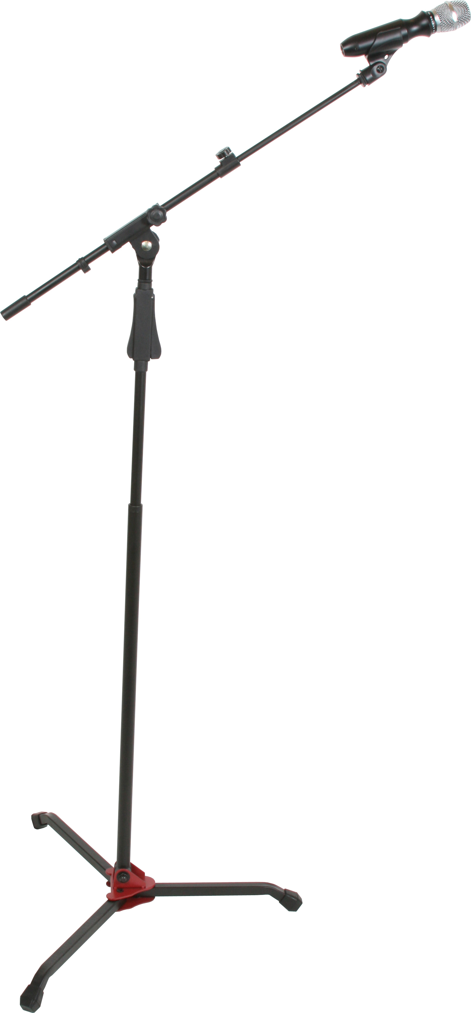 Galaxy Audio Standformer Mst T50 Microphone Stand
