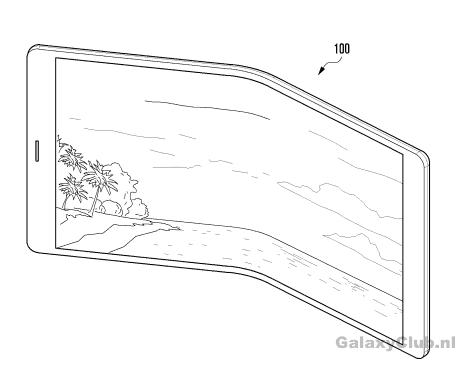 Samsung Galaxy S4 Diagram Troubleshooting Diagram Wiring