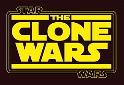 250px-TheCloneWars_logo.jpg