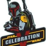 celebration5