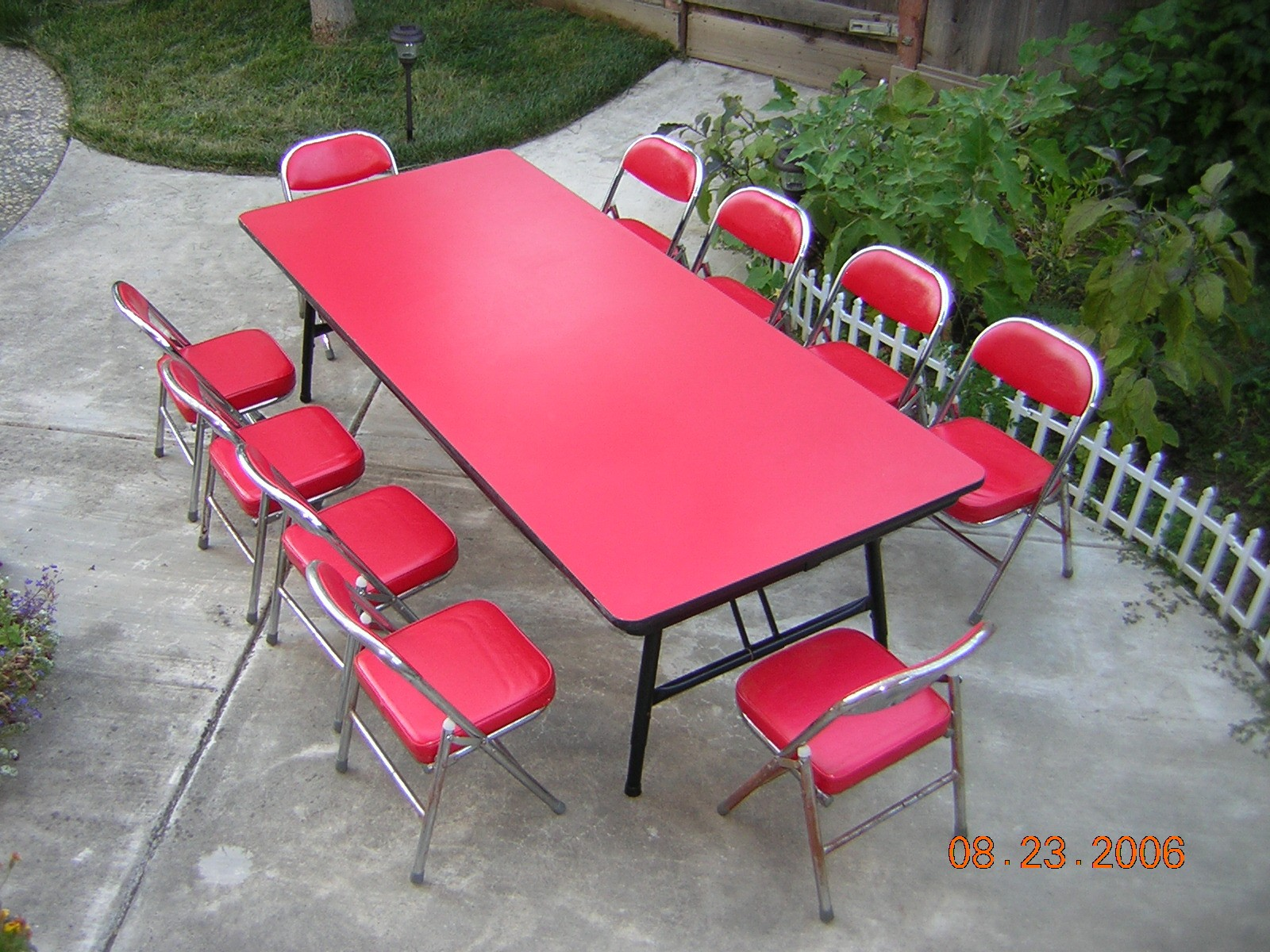 table chair rentals orlando rolling desk chairs fresh and near me rtty1