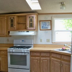 Pre Owned Kitchen Cabinets For Sale What Kind Of Paint Galaxy Manor Homes Sales