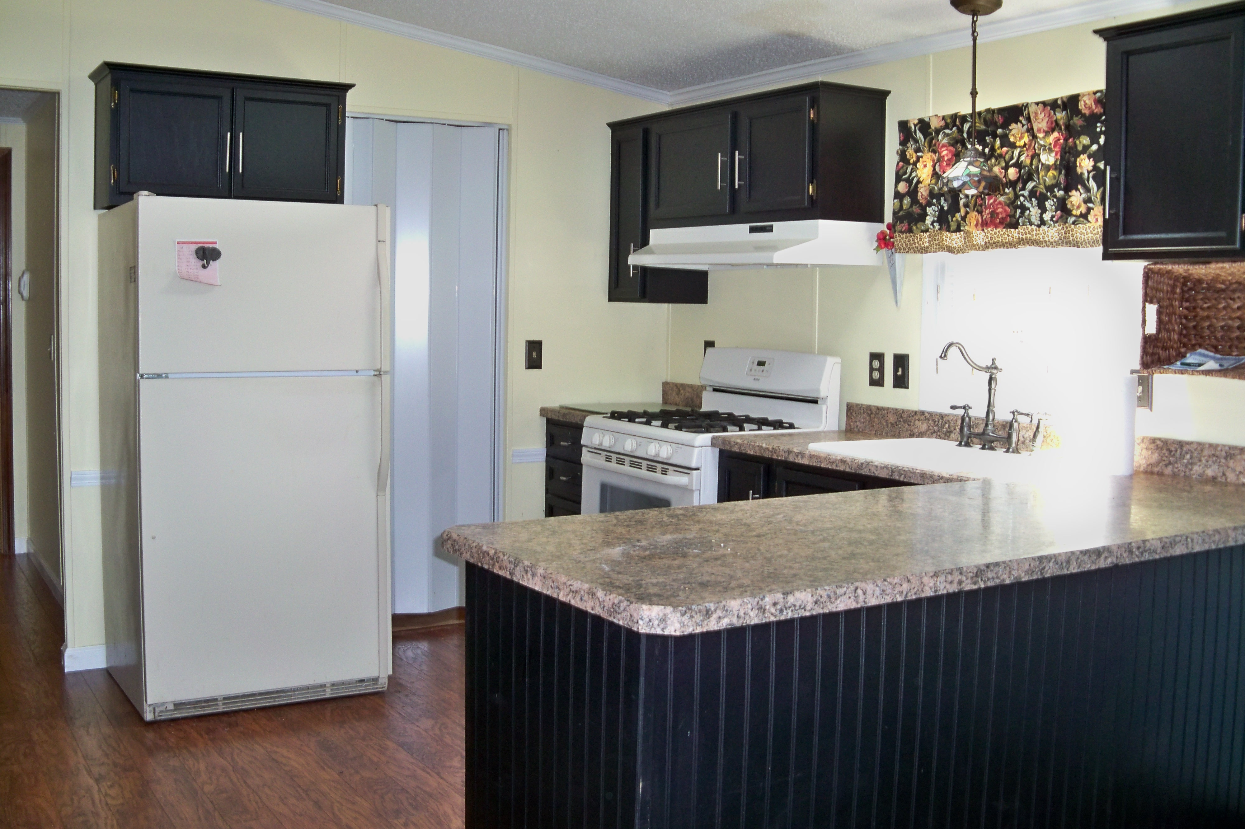 pre owned kitchen cabinets for sale wall art galaxy manor homes sales