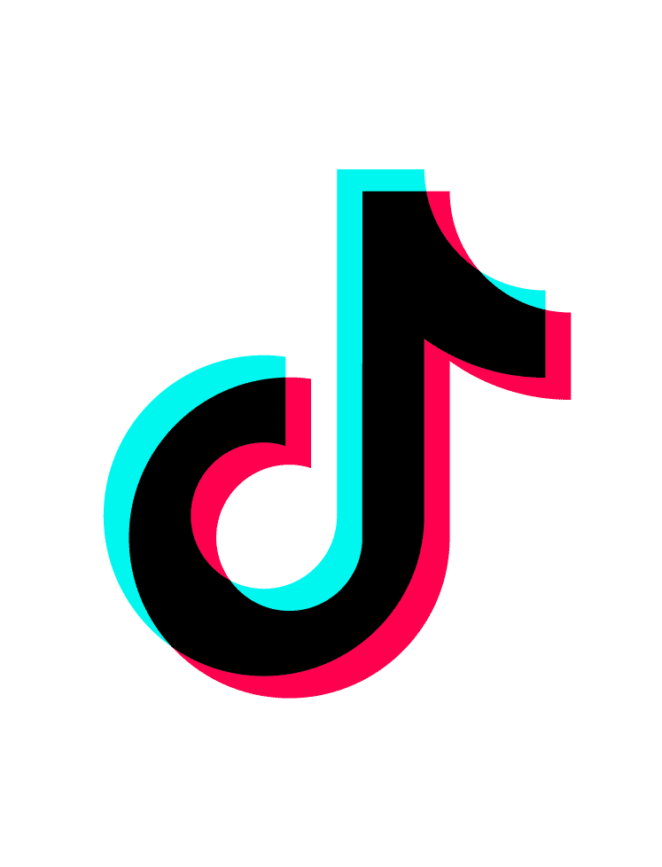 Buy TikTok followers for your account - safe & fast - get ...