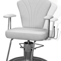 All Purpose Salon Chairs Mountain Buggy Pod High Chair Galaxy Mfg Is A Leader And Manufacturer Of Beauty Spa Bellagio
