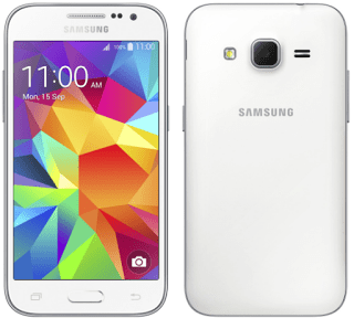 Update Galaxy Core Prime SM-G361F to Firmware G361FXXU1APA1 Android