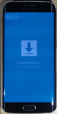 Update Galaxy Note 4 SM-N910F    to Firmware N910FXXU1COI1 Android 5.1.1  Lollipop