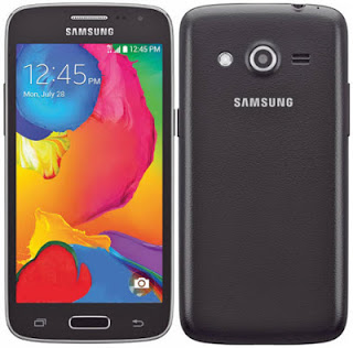 Install G386TUVU1AOH3 Android 4 4 2 KitKat on T-Mobile Galaxy Avant