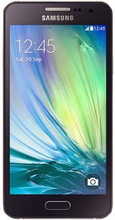 Install A500LKLU1BOH3 Android 5.0.2  Lollipop on Galaxy A5 SM-A500L [Complete Tutorial]