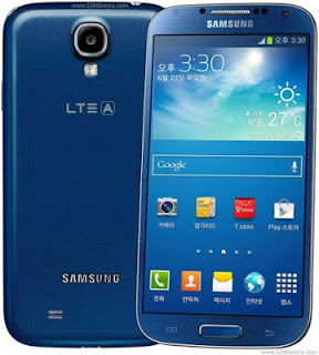 How To Install E330KKKUDOH2 Android 5.0.1 Lollipop on Galaxy S4 SHV-E330K [Complete Tutorial]
