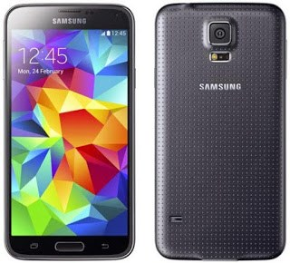 How To Update G900R6WWU2BOH1 Android 5.0 Lollipop on Galaxy S5 SM-G900R6 [Complete Tutorial]