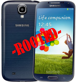 Root Galaxy S4 GT-I9500 CF-Auto Root 5 0 1 Lollipop | Galaxy Rom