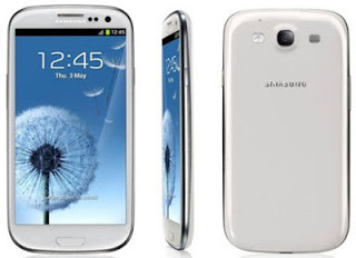 I747MVLUFOB3 Update Android 4.4.2 KitKat on Galaxy S3 SGH-I747M