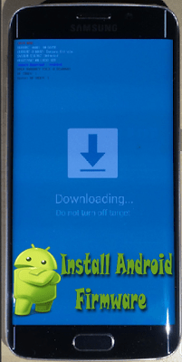Update Galaxy S4 Active GT-I9295 to Firmware I9295XXUDOI5 Android 5.0.1  Lollipop